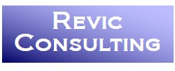 revicconsulting